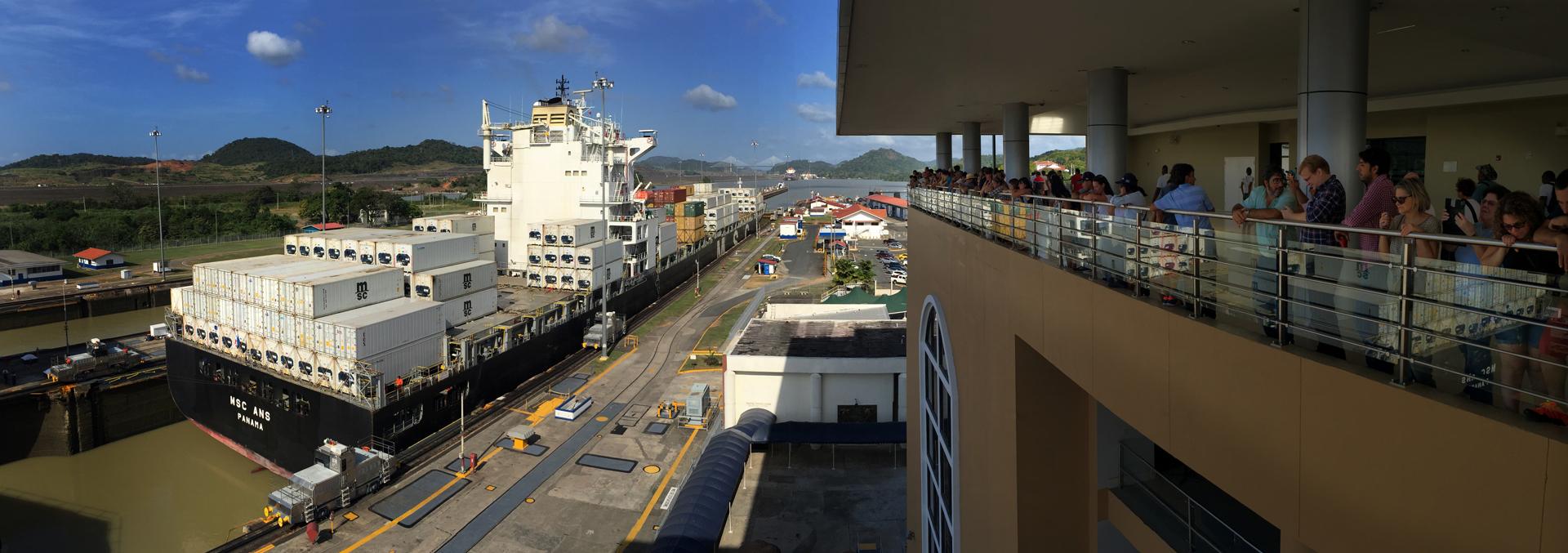 Panama 2016, copyright RodneyCurtis.com 0006