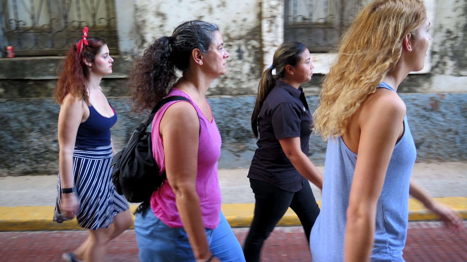 Panama 2016, copyright RodneyCurtis.com 0010