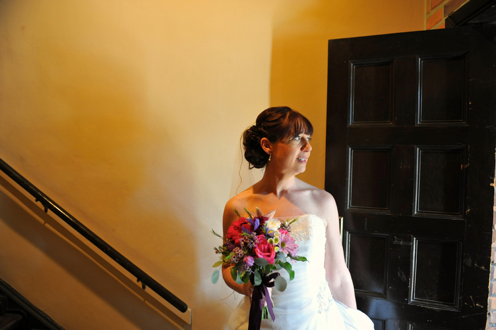 I'm glad you're still looking at my wedding photos. They were photographed at wedding locations in Detroit, along Lake Michigan, Ann Arbor, Rochester, Grosse Pointe, Royal Oak and East Lansing among many other Michigan wedding locales. Sorry about the SEO; hopefully it doesn't annoy you!